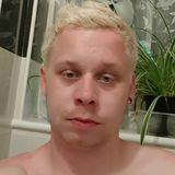 Lil from Havant | Man | 28 years old | Scorpio