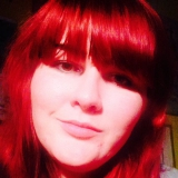 Evie from Fairview | Woman | 24 years old | Capricorn