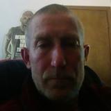 Rickyd from Colorado Springs | Man | 49 years old | Gemini