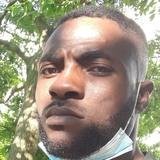 Sidibeloss1C from Sarcelles | Man | 32 years old | Aquarius