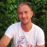 Jens  Burghardt from Fuerstenfeldbruck | Man | 36 years old | Gemini
