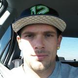 Jamest from Tonopah | Man | 32 years old | Gemini