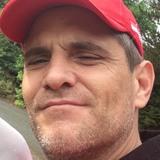 Jefffffyyyy from Sechelt | Man | 51 years old | Gemini