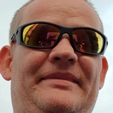 Bremer from Bremen | Man | 46 years old | Gemini