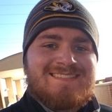 Lfletch from Dardenne Prairie | Man | 27 years old | Libra