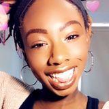 Kayjae from Lynn | Woman | 22 years old | Aquarius