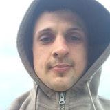 Johnn from Hamill | Man | 29 years old | Sagittarius