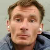 Brentgartone2 from Grande Prairie | Man | 36 years old | Aquarius
