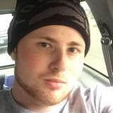 Glennmac from Spruce Grove | Man | 26 years old | Aries