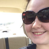 Katyml from Parkersburg | Woman | 25 years old | Leo