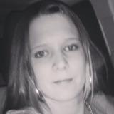 Nisla from Kaiserslautern | Woman | 34 years old | Pisces