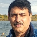 Raj from Mallaig | Man | 41 years old | Pisces