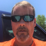 Bobby from Choctaw | Man | 48 years old | Gemini