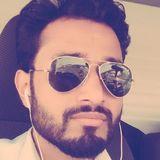 Raaz from Dubai | Man | 29 years old | Capricorn