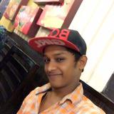 Ka from Calcutta | Man | 26 years old | Cancer