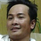 Dimac from Al Jubayl   Man   35 years old   Cancer
