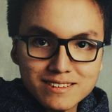 Grant from Yellowknife | Man | 20 years old | Capricorn