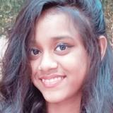 Reetu from Mumbai | Woman | 22 years old | Gemini