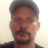 Dave from Winnipeg   Man   43 years old   Aries