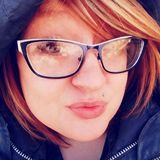 Jillybean from Madison | Woman | 34 years old | Sagittarius
