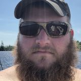 Houndsman from Munising | Man | 27 years old | Leo