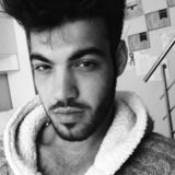 Khan from Luton | Man | 26 years old | Capricorn