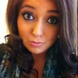 April from Medford | Woman | 29 years old | Leo