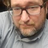 Cdub from Woodstock | Man | 46 years old | Sagittarius