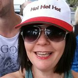 Lal from Wollongong | Woman | 54 years old | Libra