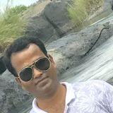Sanjay from Dhenkanal   Man   31 years old   Gemini