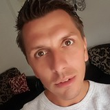 Spinxy from Darlington | Man | 35 years old | Gemini