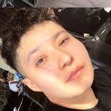 Nikki from Phenix City   Woman   31 years old   Aries