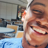 Jay from Petersburg | Man | 25 years old | Pisces