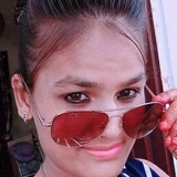 Mohna from Ahmedabad | Woman | 35 years old | Aries