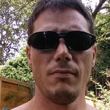 Garyh from Lymington | Man | 42 years old | Leo