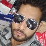 Kaka from Kathua | Man | 33 years old | Leo
