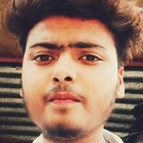Akash from Hardoi   Man   22 years old   Virgo
