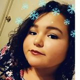 Zujey from Brownsville | Woman | 21 years old | Scorpio