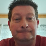 Gilbertgilbe0T from Avranches | Man | 51 years old | Pisces