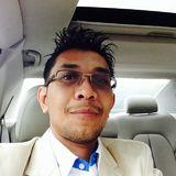 Ezzat Tahir from Petaling Jaya | Man | 39 years old | Sagittarius