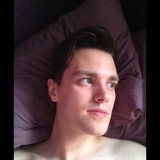 Adamdjs from Peterborough | Man | 31 years old | Sagittarius