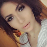 Nicolettelove from Florida City | Woman | 38 years old | Leo