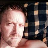 Nelsonbay from Weston-super-Mare   Man   37 years old   Virgo