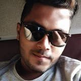 Babu from Anuppur | Man | 22 years old | Capricorn