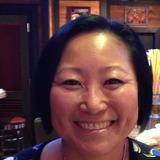 senior asian women in Texas #10