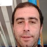 Carlosmuralla from Villaviciosa | Man | 43 years old | Leo