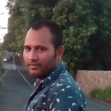 Anamul from Goodlands   Man   29 years old   Taurus