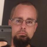 Midnitecowboy from Hemet | Man | 40 years old | Capricorn