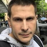 Kirill from McKinney | Man | 36 years old | Aquarius