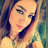 Dema from Abu Dhabi   Woman   28 years old   Pisces
